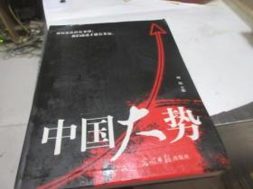 中国大势  库2