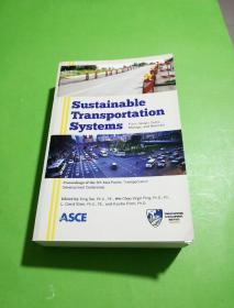 SustainableTransportationSvstems