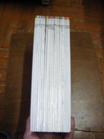 彩色世界童话全集(大16开,20本合售,书名看描述)