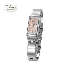 迪士尼米奇手表