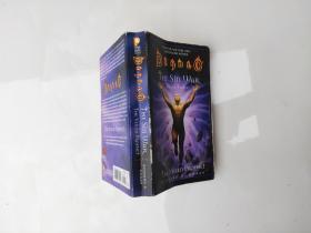 The Veiled Prophet (Diablo):The Sin War, Book 3)