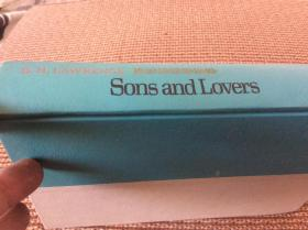 sons and lovers2