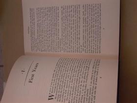 乔姆斯基 Language and problems of knowledge