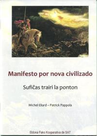 Manifesto por nova civilizado