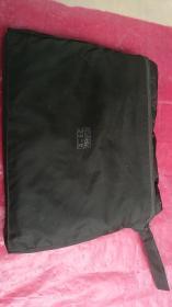 89式女雨衣,全新的,品相如图所示