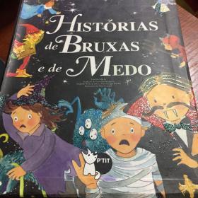 外语书一本  看图片