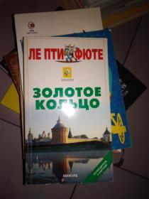 外文图书  详情看图