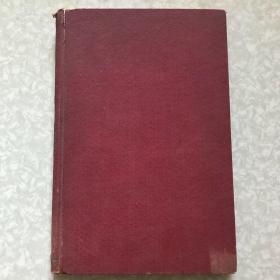 医学史纲民国二十九年出版