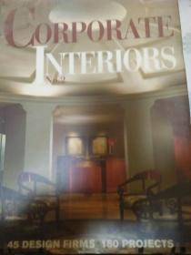 Corporate Interiors No.2(详见图)有水印