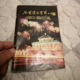 哈尔滨冰雪节(87)