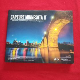 Capture Minnesota