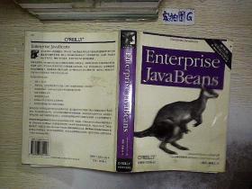Enterprise JavaBeans  第四版.