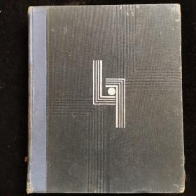 《ライカの使ひ方》莱卡相机使用方法 昭和14(1939)年版 日文早期莱卡相机资料 内有大量精美照片2016-12-23