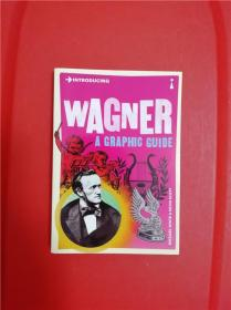 Introducing Wagner: A Graphic Guide