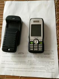 二哥二,路虎旧手机一台,另加充电坐电池板,只走块递。