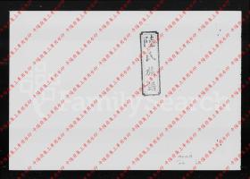 湖南新化 陆氏六修族谱 宗谱 家谱 家乘(复印本)