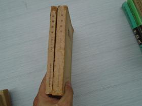 初等数学 ——几何 三角+解析几何 附录(32平装开2本 原版正版老书,内页有笔迹。详见书影)