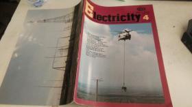 Electricity  VoL.NO.4
