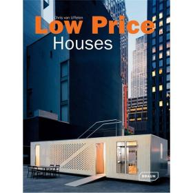 Low Price Houses  低价建筑