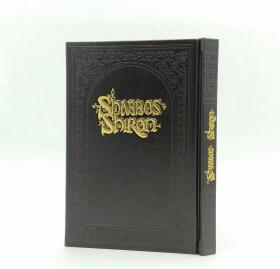 The Shabbos Shiron : A treasury of Grace after Meals and Zemiros, translation, transliteration, commentary, laws, customs and Songs