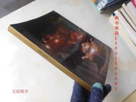 中国嘉德2010秋季拍卖会:近现代陶瓷(二)