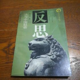 法与中国社会