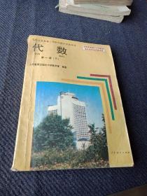 九年义务教育三年制初级中学教科书《代数》第一册(下)C4