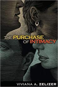 The Purchase of Intimacy 亲密关系的购买