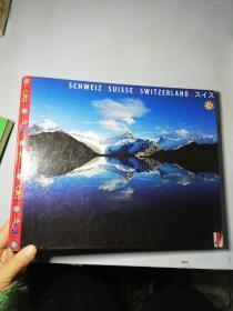Schweiz\Suisse\ Switzerland\スイス