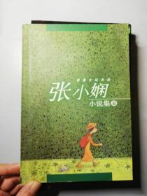张小娴小说集 B