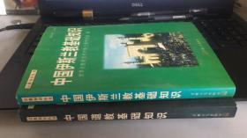 中国道教基础知识  中国伊斯兰教基础知识