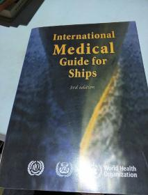 InternationalMedicalGuideforShips