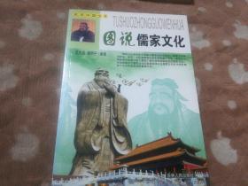 图说儒家文化