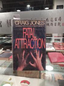 FATAL ATTRACTION[致命诱惑]