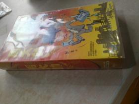 马大帅(27碟VCD)