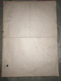 人民日报(合订本)(1960年10月份)【货号156】