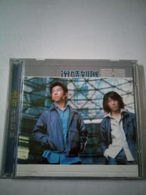 CD 羽泉