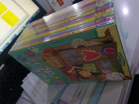 Amelia Bedelia Chapter Book 10-Book Box Set