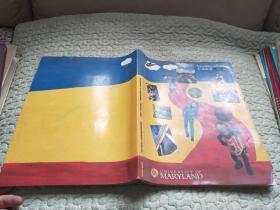 Undergraduate Catalog 2001-2002