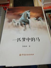 一匹梦中的马