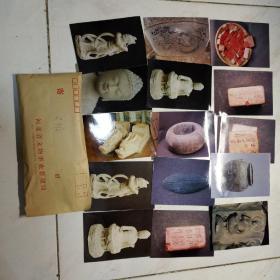 石雕照片  45张齐售