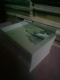 林达著4册,4折余出,买来就是珍藏,无阅读过, 目前新版比此价贵一倍不止。不含第一册,已出