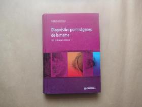 Diagnnostico Por lmagenes de la mama 影像诊断