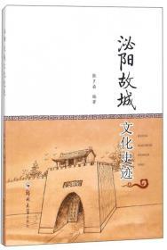泌阳故城文化史迹