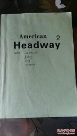 American Headway 2