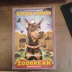 Zoobreak (Swindle)