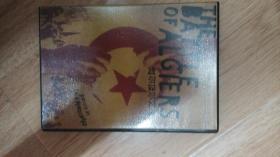 【3DVD】阿尔及尔之战 La battaglia di Algeri (1966)【金狮奖】