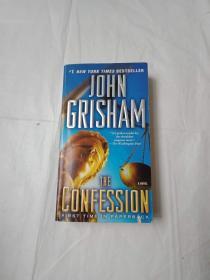 The Confession[供词]