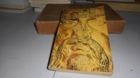 PLATO THE LAST DAYS OF SOCRATES 柏拉图苏格拉底的最后日子 英文原版