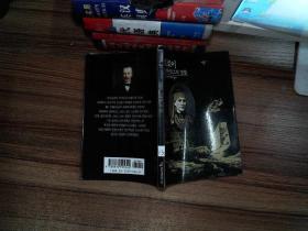 外文书  韩文13